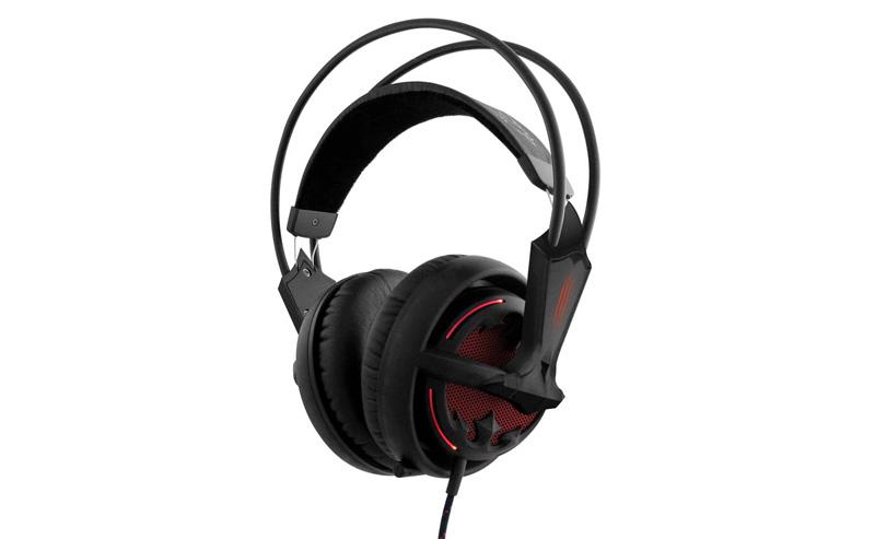SteelSeries Diablo III Headset Audio Driver Download