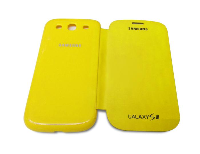 cover samsung galaxy s3 nera