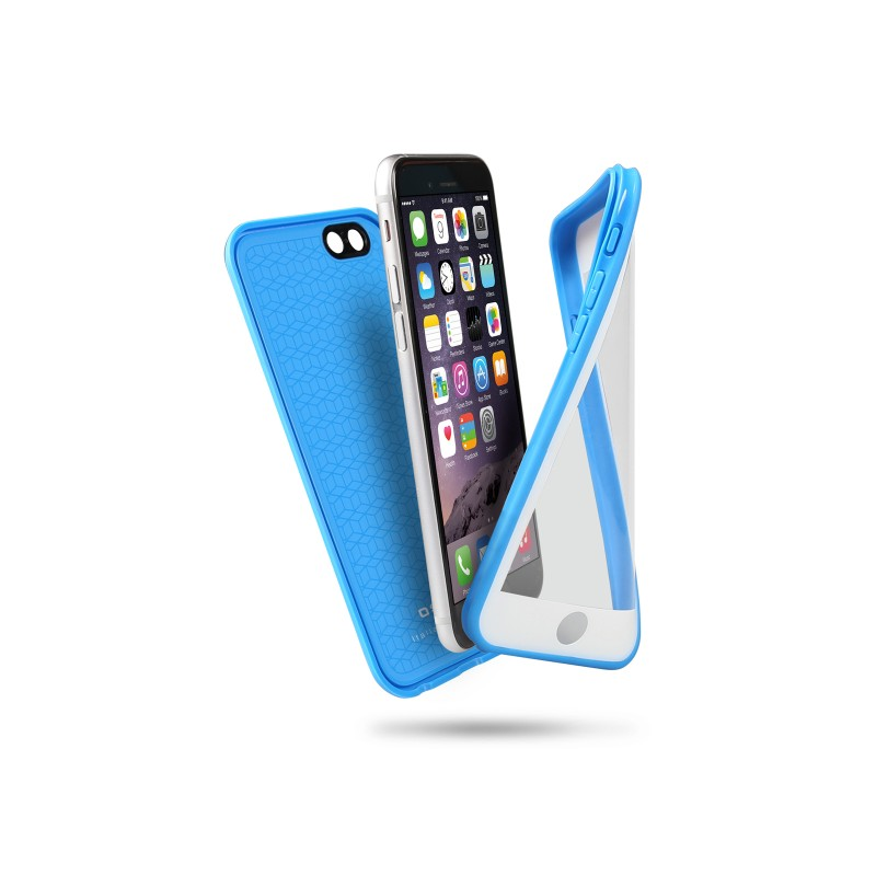 Sbs Cover iPhone 11 PRO Custodia rigida per smartphone Apple in PC